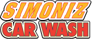 Simoniz Car Wash